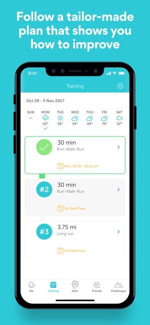 kostenlose Handy-Tracker-App für das iPhone
