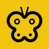 粤语童谣 - iPhoneアプリ