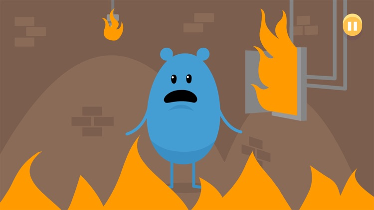 Dumb Ways to Die screenshot-0