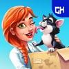 Dr. Cares — Pet Rescue 911