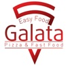 Galata Pizza & Fast Food