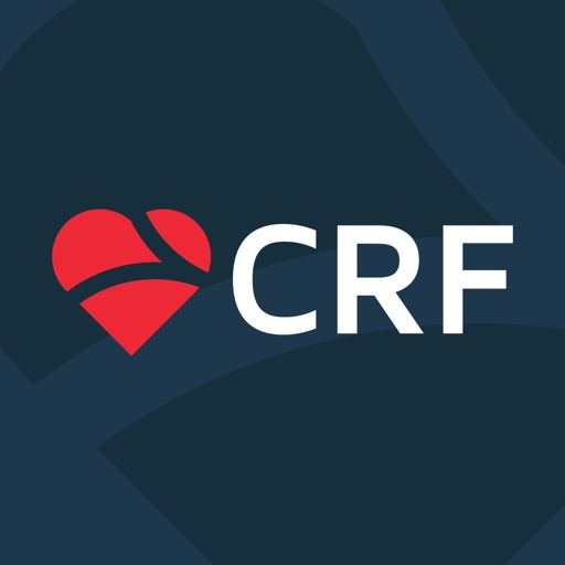 Cardiovascular Research Foundation (CRF) Events