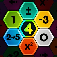 Codes for Math Connect - Math Workout Hack
