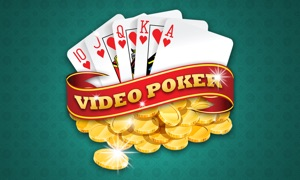 Video Poker ( Jacks or Better )