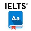 IELTS Practice: Vocabulary