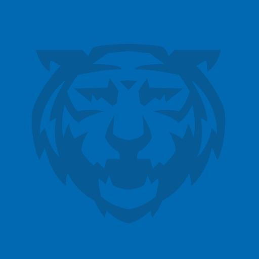 Tiger Talk iOS App