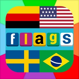 World Flag Quiz : All Country