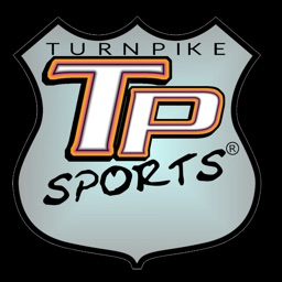 Turnpike Sports®