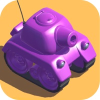 Codes for Hey! Tank - Mini Tank War 3D Hack