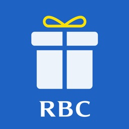 RBC eGift