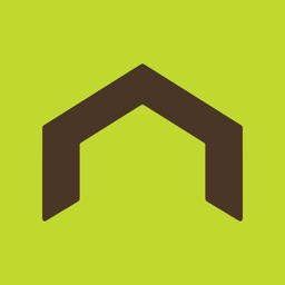 KSA Home Centre GiftCard