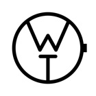 Meertz - WORLD OF TIME icon