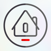 家庭应用程序套件