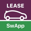 Lease SwApp Reviews