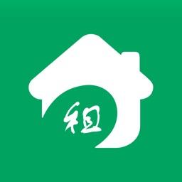 轩宇泰租房二手房产网-好房共享合租,淘房新房专业房产交易平台