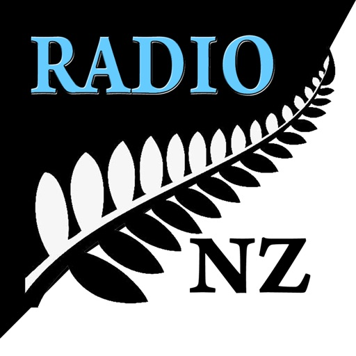 Radio NZ by Wornnarith Chhit