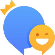 SuperFan - Celebrity Chat