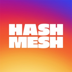 HashMesh - Best Tagging Tool