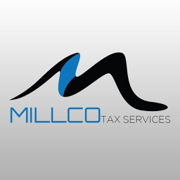 MILLCO TAX SERVICES