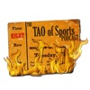 Tao of Sports Podcast with Troy Kirby - iPhoneアプリ