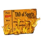 Tao of Sports Podcast with Troy Kirby icon