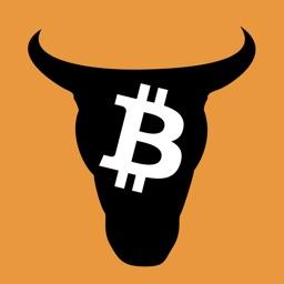 Bitcow