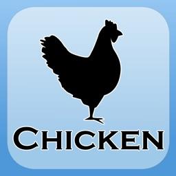 1,001 Chicken Guide