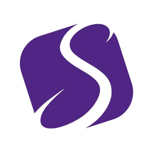S Factor NY