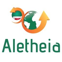 Aletheia App 2019