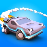 Hack Crash of Cars