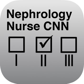 Nephrology Board Reviews on the App Store