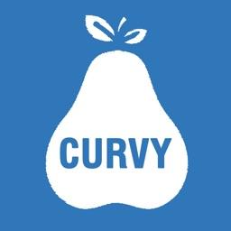 Curvy BBW Dating & Date Hookup