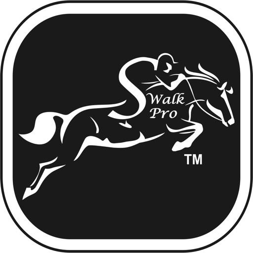 Walk Pro