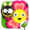 Grow Flowers & Bees - iPhoneアプリ