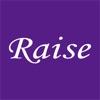 パーソナルカラー・骨格診断のイメージコンサルなら|Raise