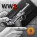 23.Weaphones™ WW2 Firearms Sim