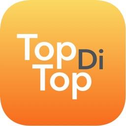 TopDiTop Home