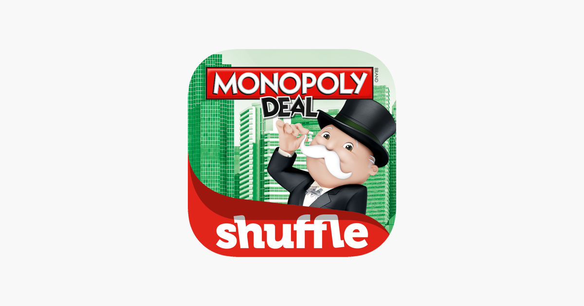 monopoly deal nz