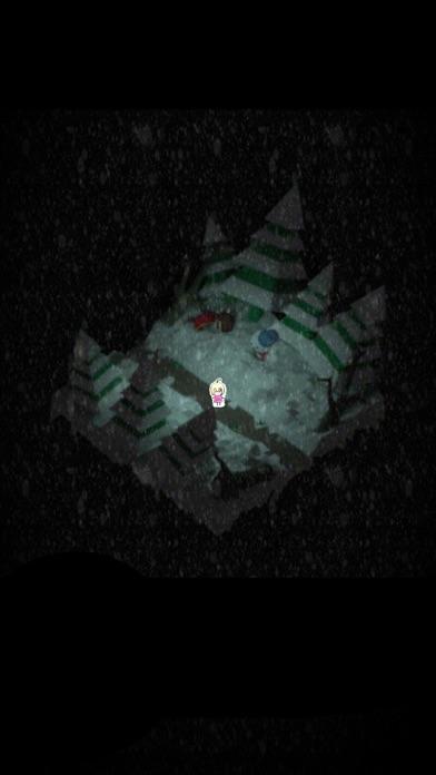 脱出ゲーム -迷子のクリスマス-のスクリーンショット4