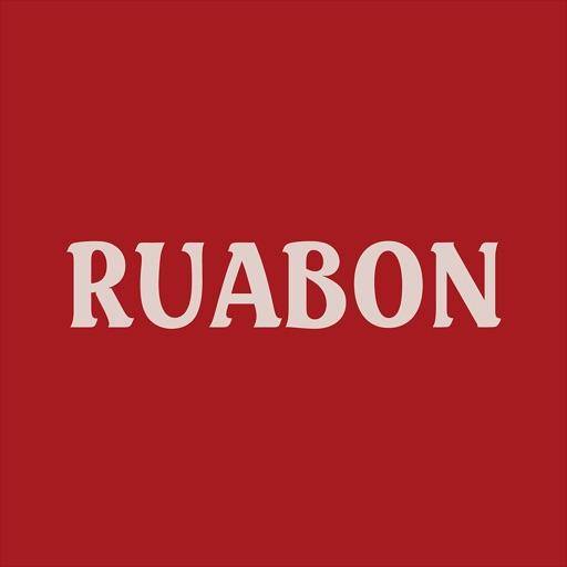 Ruabon Kebab House