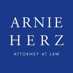 Arnie Herz Attorney at Law