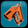 Carpenter Emoji