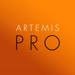 83.Artemis Pro