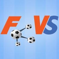 Codes for FantaVS Fantacalcio Hack