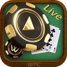 Activities of WPC Live