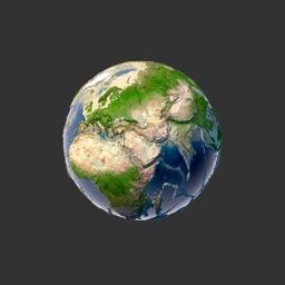 定位找人-手机定位软件,3D地图实时追踪