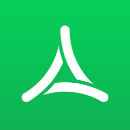 arise: Healthy Weight Loss Diet - Calorie Counter