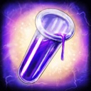 icone The Secret of Chimera Labs