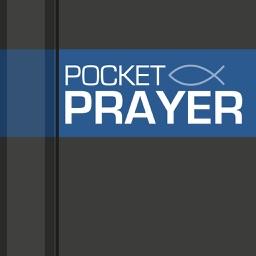 Prayer App (Lite) - Prayer Journal for Christian