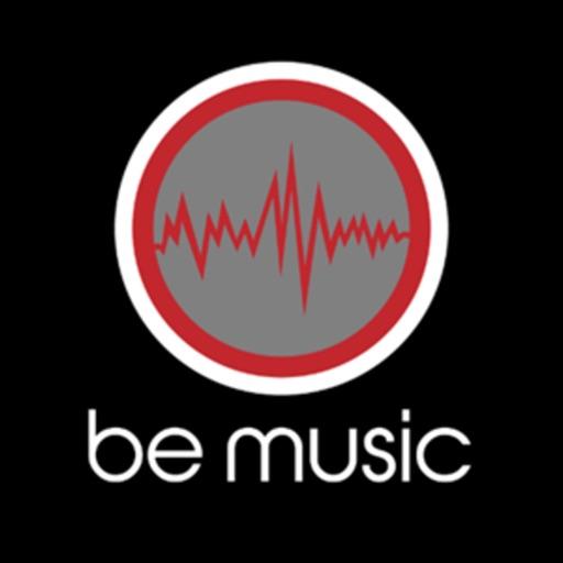 Be Music